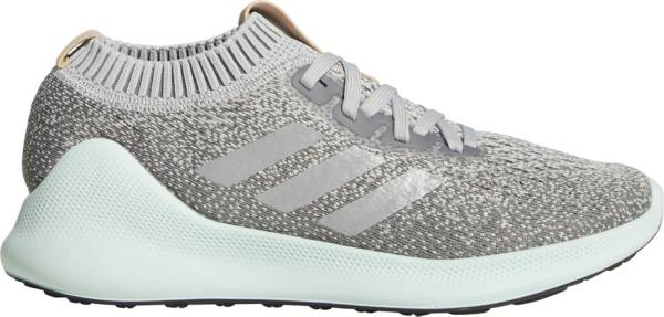 adidas Women's Purebounce+ Running Shoes product image