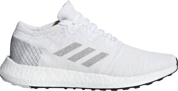 adidas Women's Pureboost Go Running Shoes product image