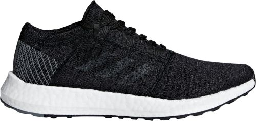 new product 7c265 4eb3c adidas Women s Pureboost Element Running Shoes