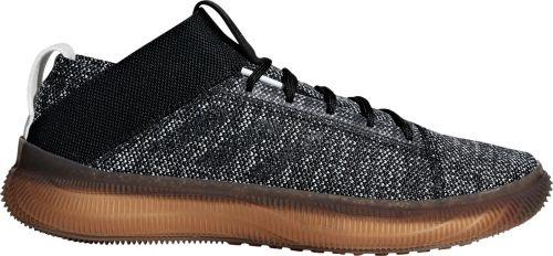 40bc7c3cd4b3b adidas Women s PureBoost Trainer Running Shoes