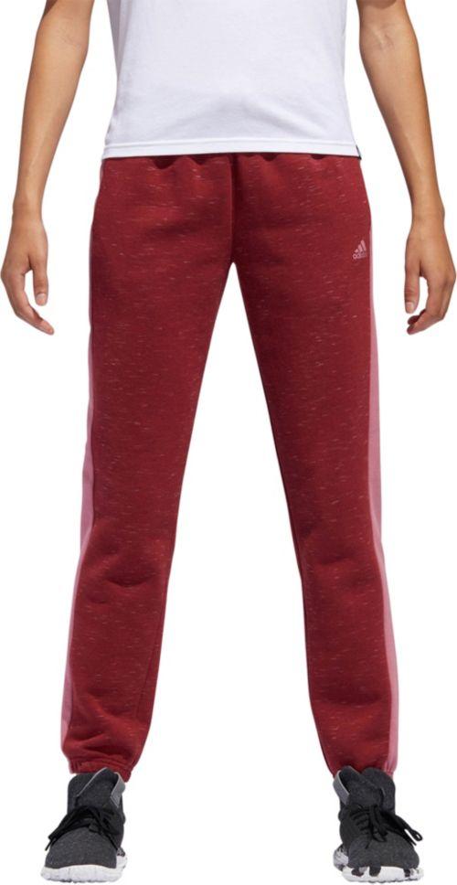 f5ba9fe6a966 adidas Women s Post Game Pants. noImageFound. Previous