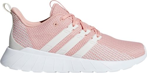 2cca0b36d23f adidas Women s Questar Flow Shoes. noImageFound. Previous