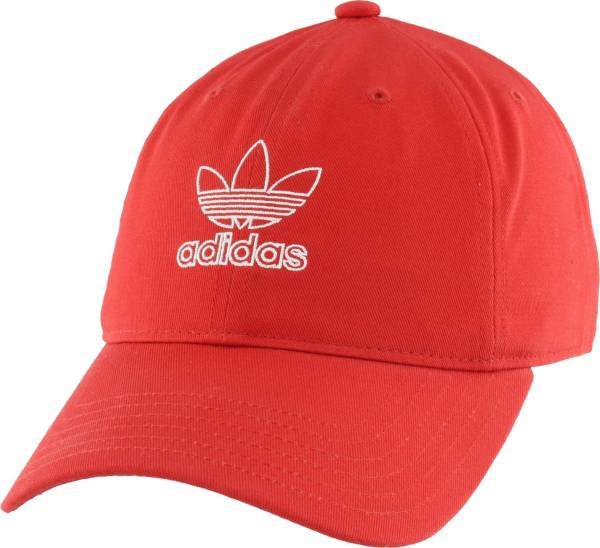 adidas Originals Women's Relaxed Outline Hat product image