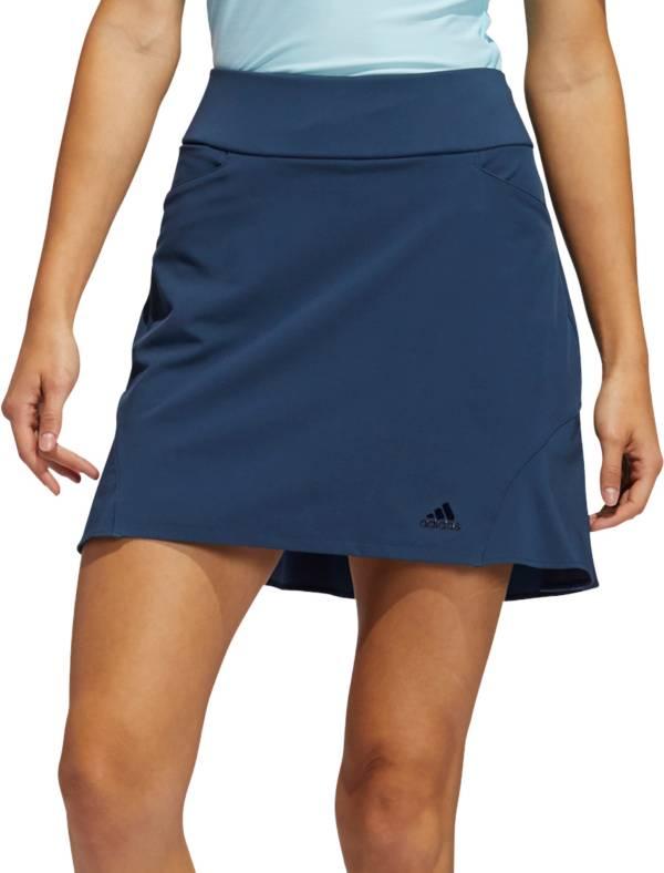 adidas Women's Rangewear 16.5'' Golf Skort product image