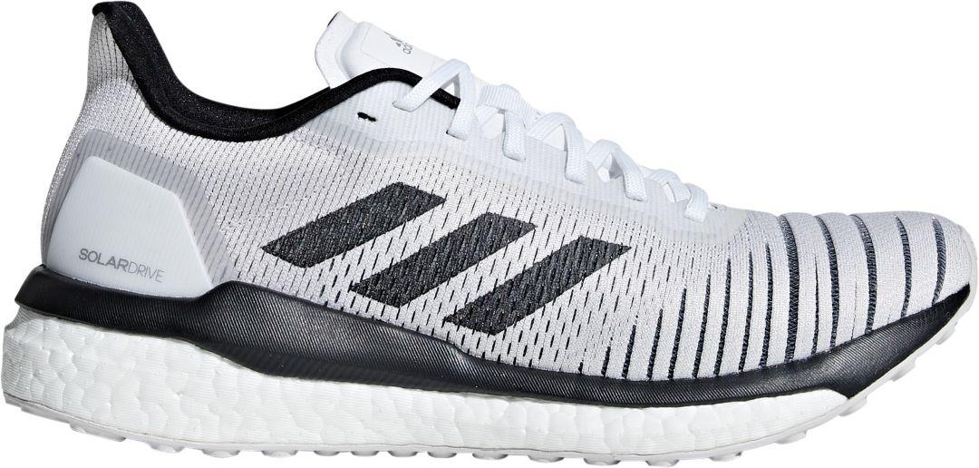 Running Shoes Solar Adidas Women's Drive 6Yfbgy7v