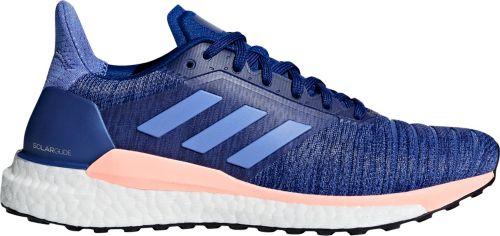 timeless design 842dc 0022e adidas Womens Solar Glide Running Shoes  DICKS Sporting Good