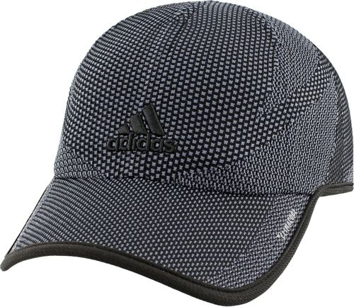 adidas Women s SuperLite Prime Hat. noImageFound. Previous 628680d281c