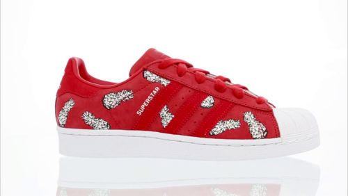 ec8ebdd4eff2c4 adidas Originals Women s Superstar Shoes. noImageFound. Previous. 1. 2. 3