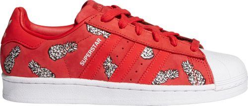 9aeb53dfb71956 adidas Originals Women s Superstar Shoes. noImageFound. Previous. 1