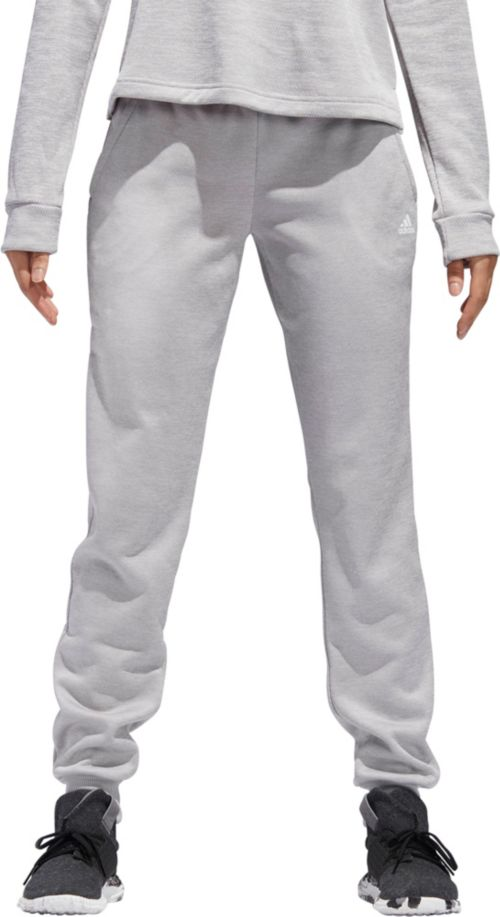 3b22f355a28c adidas Women s Team Issue Jogger Pants. noImageFound. Previous