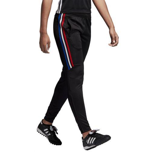 53bc7ef6a21c adidas Women s Tiro 17 Americana Soccer Training Pants. noImageFound.  Previous