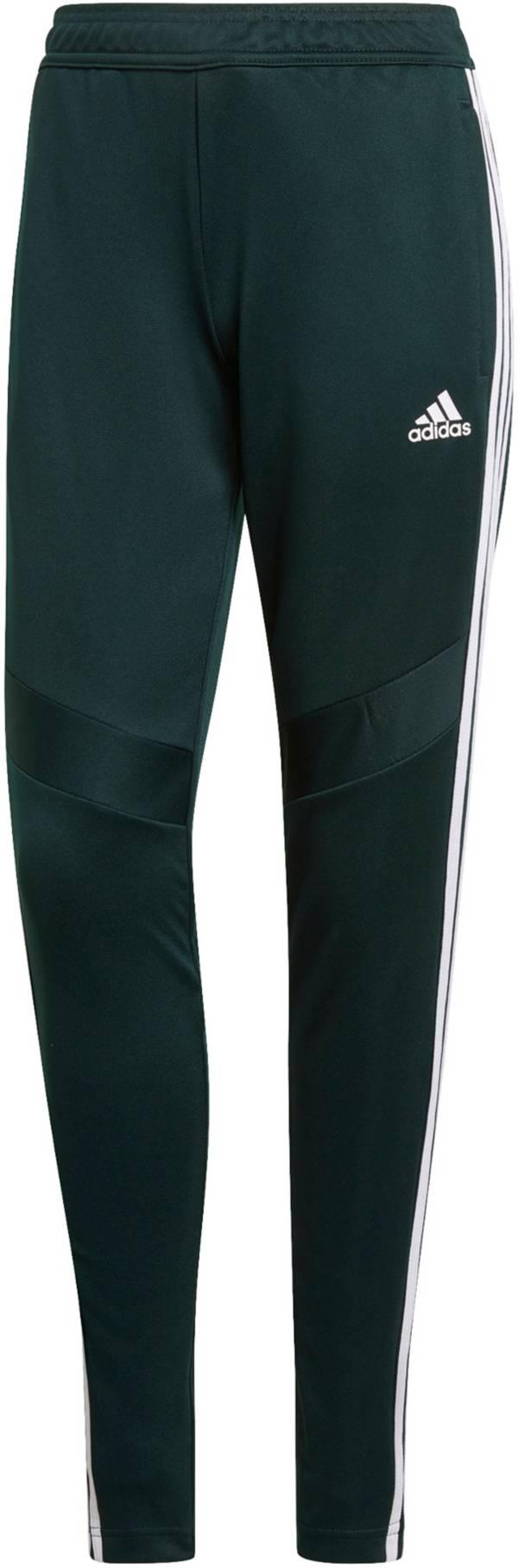 adidas Women's Tiro 19 Training Pants product image