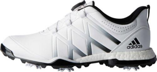 pretty nice 0debf 1aa61 adidas Womens adipower BOOST BOA Shoes 1