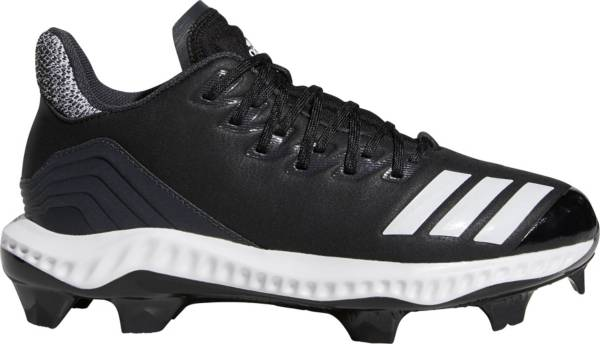adidas Women's Icon Bounce Softball Cleats product image