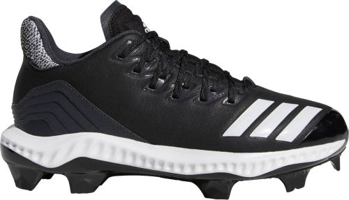 abc875d96 adidas Women s Icon Bounce Softball Cleats. noImageFound. Previous