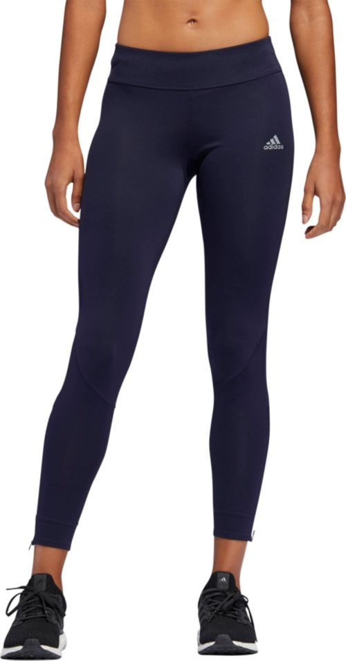 6e7eb69cccad adidas Women s Own The Run Tights. noImageFound. Previous