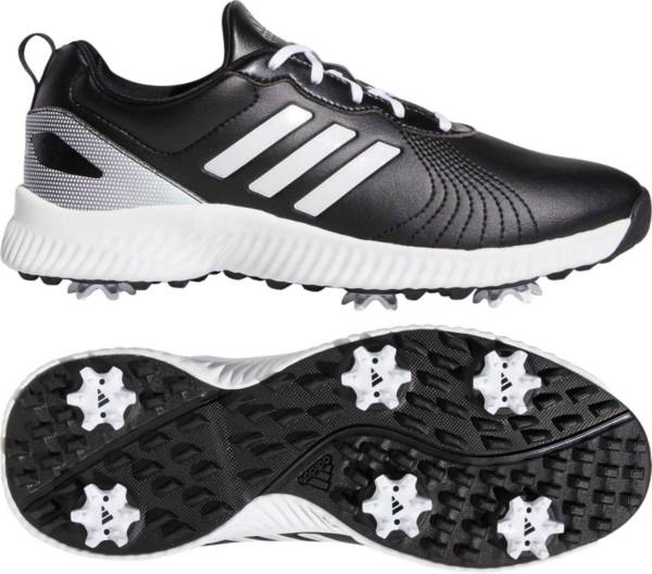 adidas Women's Response Bounce Golf Shoes product image