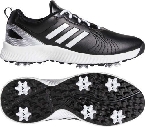 db0a36a9258 adidas Women's Response Bounce Golf Shoes. noImageFound. Previous