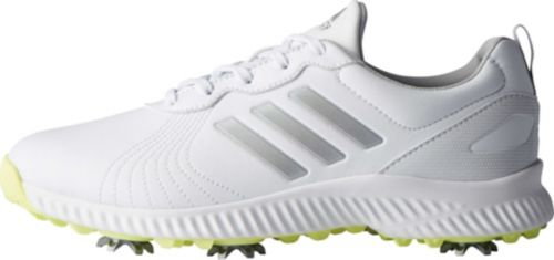 ceb2e1895 adidas Women s Response Bounce Golf Shoes
