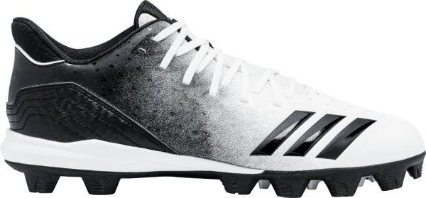 adidas Kids' Icon 4 Splash MD Baseball Cleats product image