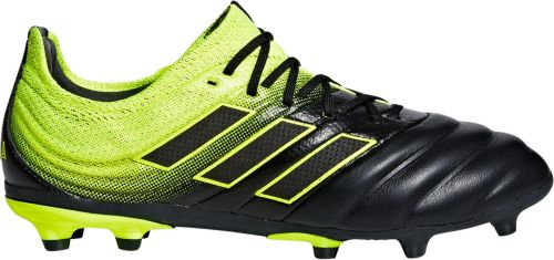 new arrival 37014 716ac adidas Kids Copa 19.1 FG Soccer Cleats. noImageFound. Previous. 1