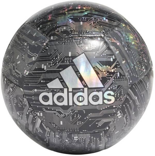 adidas Capitano Soccer Ball product image