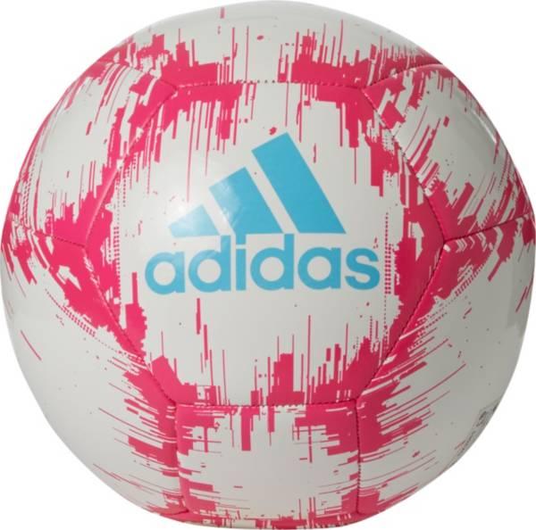 adidas Glider 2 Soccer Ball product image
