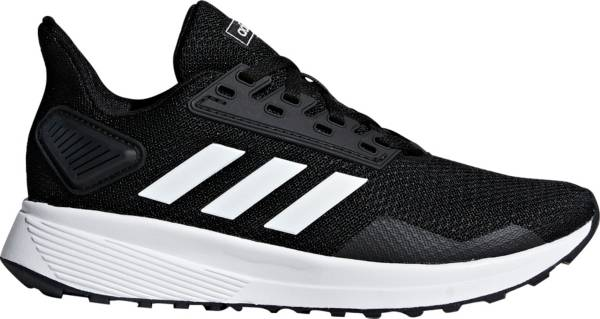 adidas Kids' Preschool Duramo 9 Running Shoes product image