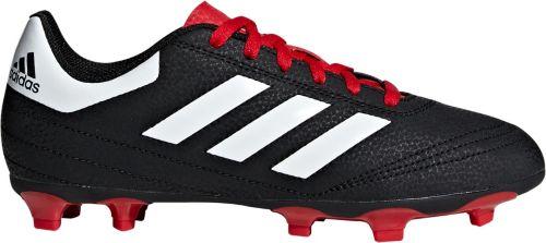 01785ef1f adidas Kids  Goletto VI FG Soccer Cleats