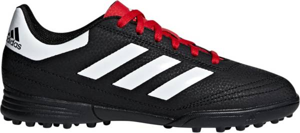 adidas Kids' Goletto V TF Soccer Cleats product image