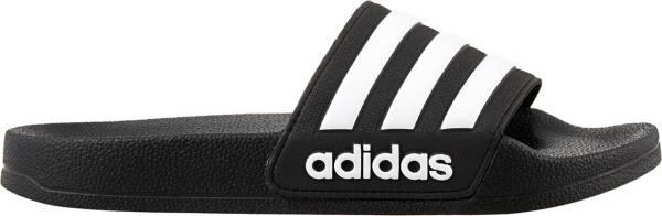 adidas Kids' Adilette Shower Slides product image