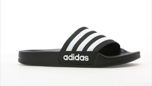 1ba939713fb8 adidas Kids  Adilette Shower Slides. noImageFound. Previous. 1. 2. 3