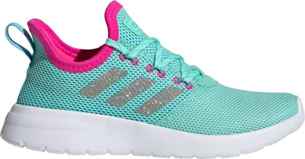 adidas Kids' Preschool Lite Racer RBN Shoes product image