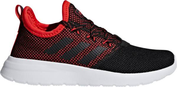 adidas Kids' Grade School Lite Racer RBN Shoes product image