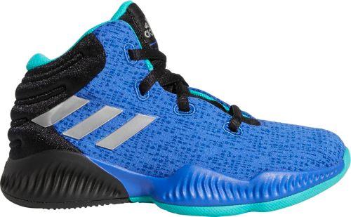 free shipping 10df7 bd93a adidas Kids  Preschool Mad Bounce Basketball Shoes. noImageFound. Previous
