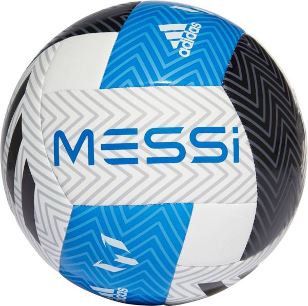 adidas Messi Glider Soccer Ball product image