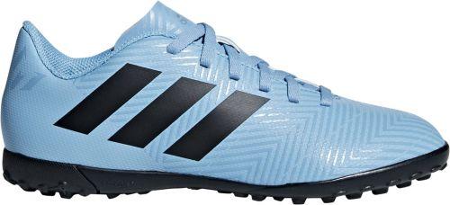 best service 3ab9d 77e70 adidas Kids  Nemeziz Messi Tango 18.3 TF Soccer Cleats