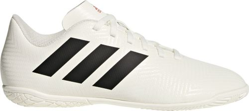 0697c12fc1b0e adidas Kids  Nemeziz Tango 18.4 Indoor Soccer Shoes. noImageFound. Previous