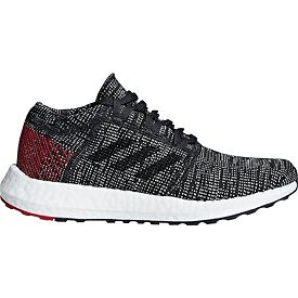 timeless design 4d943 a9ffc adidas Kids  Grade School PureBOOST Go Running Shoes