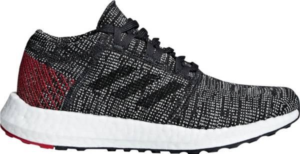 adidas Kids' Grade School PureBOOST Go Running Shoes product image