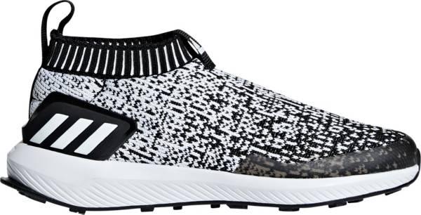 adidas Kids' Preschool Rapida Laceless Running Shoes product image