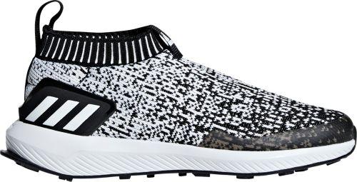 info for b8514 a2d93 adidas Kids  Preschool Rapida Laceless Running Shoes. noImageFound. Previous