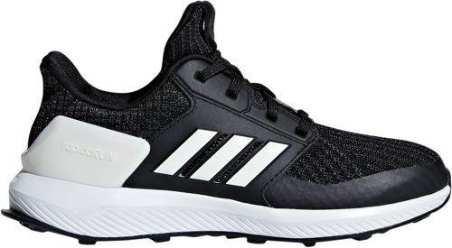 buy popular 08bee 77f7c adidas Kids  Preschool Rapida Run Knit Running Shoes. noImageFound. Previous