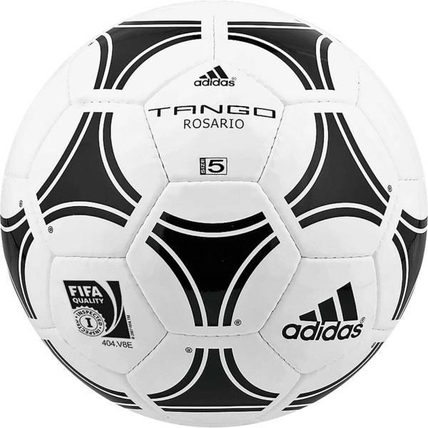 adidas Tango Rosario Soccer Ball product image