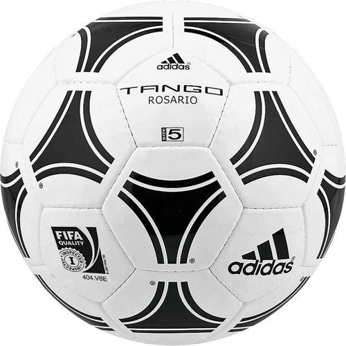8a63e9fcfec adidas Tango Rosario Soccer Ball