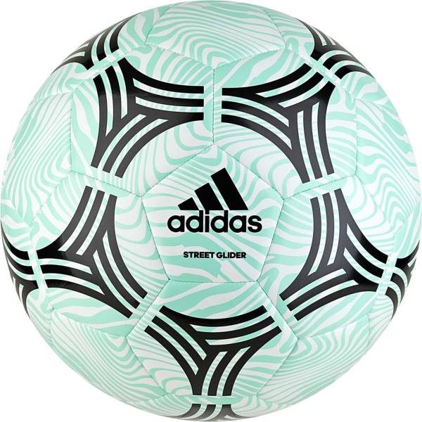 adidas Tango Street Glider Soccer Ball product image