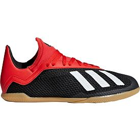 a528e30a5 adidas Kids' X Tango 18.3 Indoor Soccer Shoes | DICK'S Sporting ...