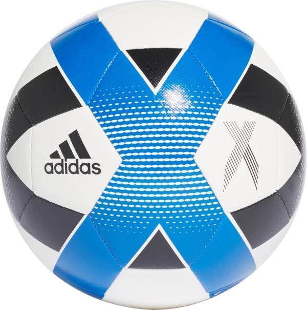 adidas X Glider Soccer Ball product image