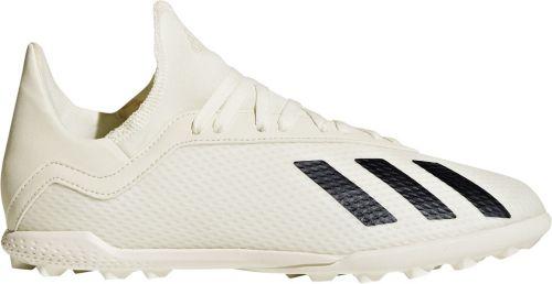 3b195d4dab9 ... new product 05cd2 bf831 adidas Kids X Tango 18.3 Turf Soccer Cleats.  noImageFound. Previous