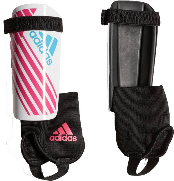 adidas Youth Soccer Shin Guards product image